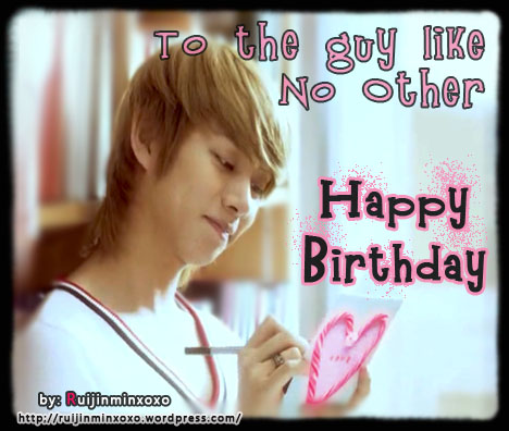http://ruijinminxoxo.files.wordpress.com/2010/07/happybirthdayheechul.jpg
